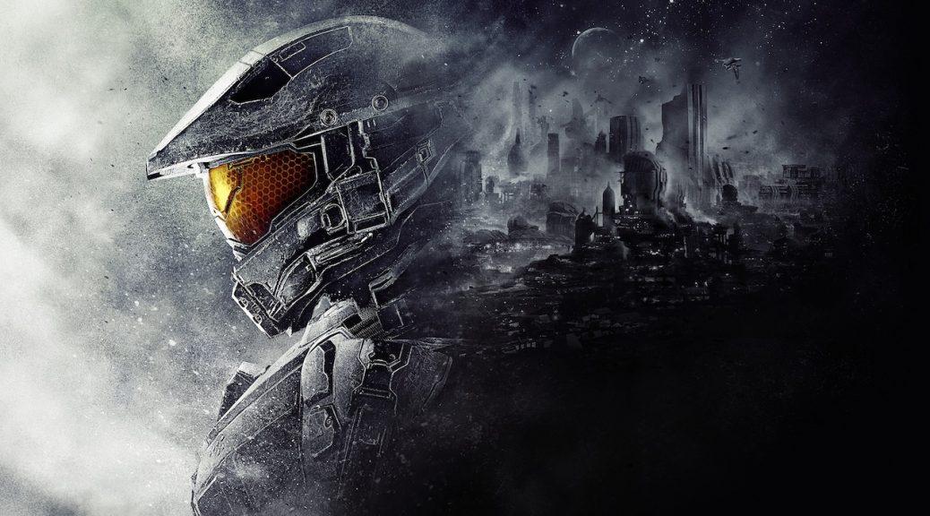 343 Industries confirma el desarrollo de Halo 6