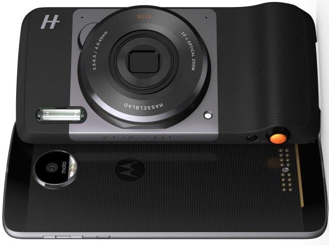 Hasselblad True Zoom MotoMod (1)