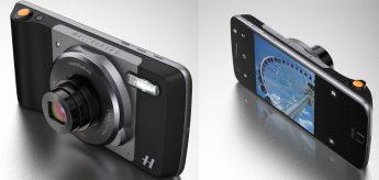 Hasselblad True Zoom MotoMod (2)