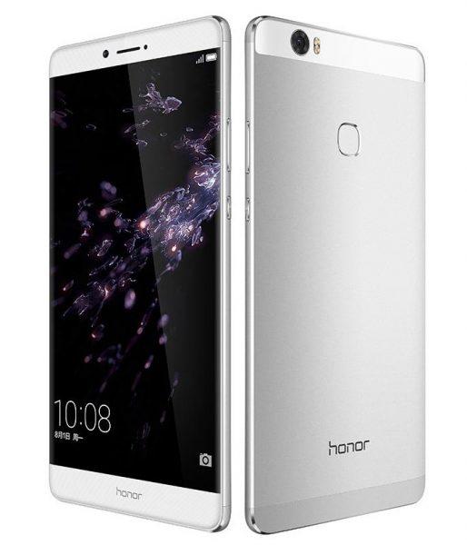 Huawei Honor Note 8 (1)
