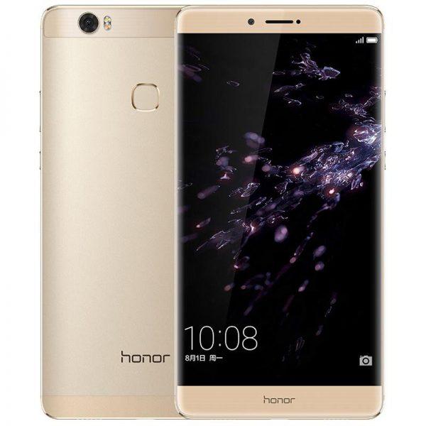 Huawei Honor Note 8 (2)