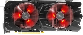 KFA2 GeForce GTX 1070 EXOC (1)