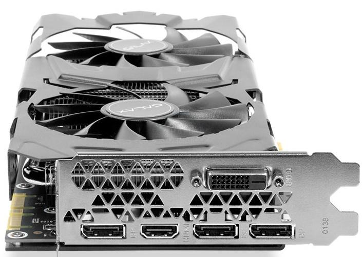 KFA2 GeForce GTX 1070 EXOC (2)