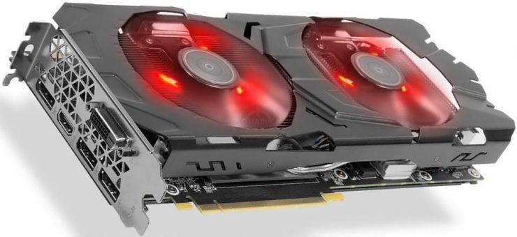 KFA2 GeForce GTX 1080 EXOC (1)