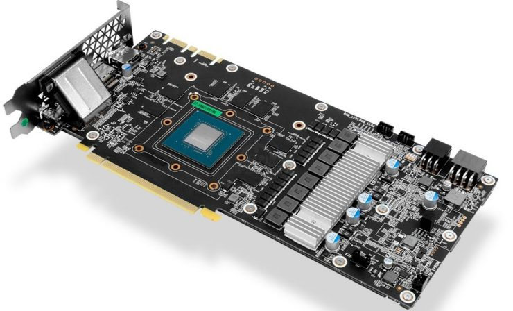 KFA2 GeForce GTX 1080 EXOC (4)