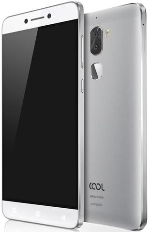 LeEco Cool 1 Dual -1