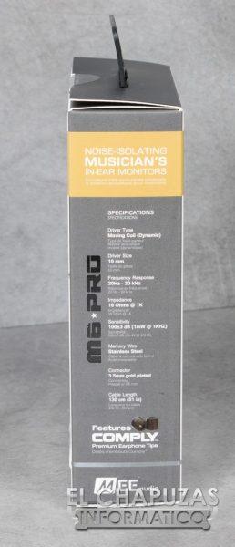 MEE Audio M6 Pro 02