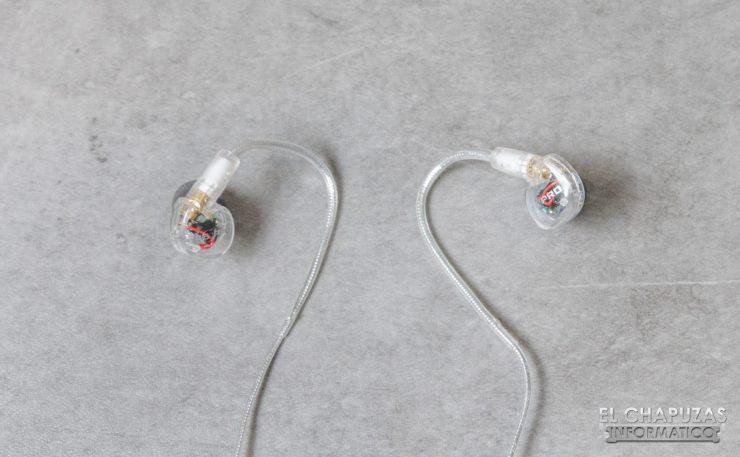 MEE Audio M6 Pro 19