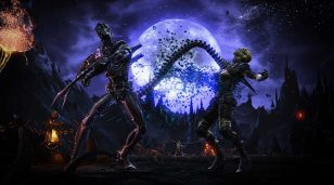 Mortal-Kombat-XL-pc-beta
