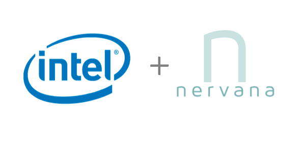 Nervana Systems e Intel