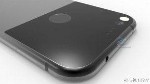 Nexus 5P (Sailfish) - Render (6)