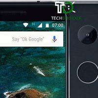 Los HTC Nexus Sailfish y Marlin consiguen su certificado FCC