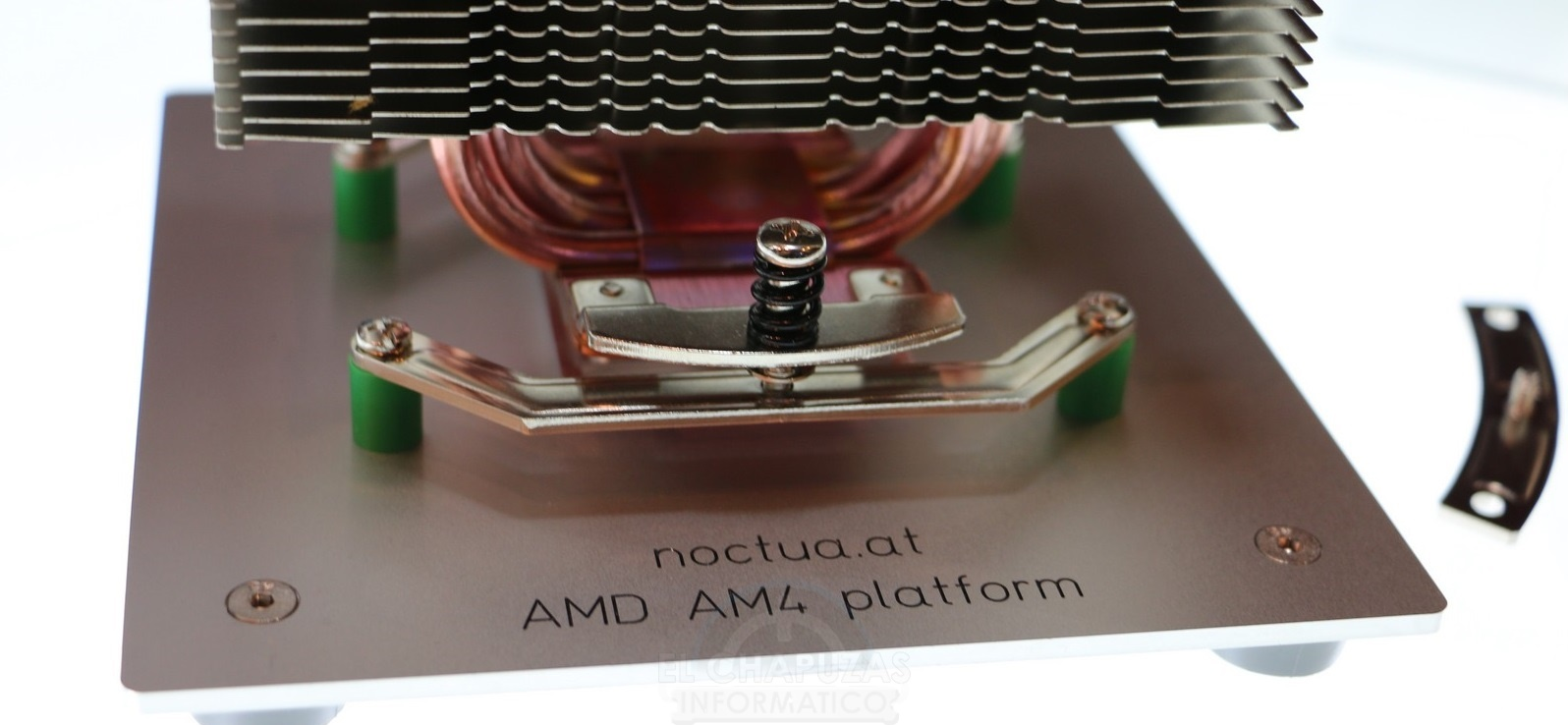 Noctua-AM4-Kit-portada
