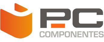 Nuevo Logo PcComponentes