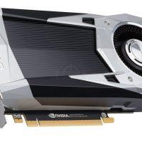 Las Nvidia GeForce GTX 10 se acompañan ahora de Paragon