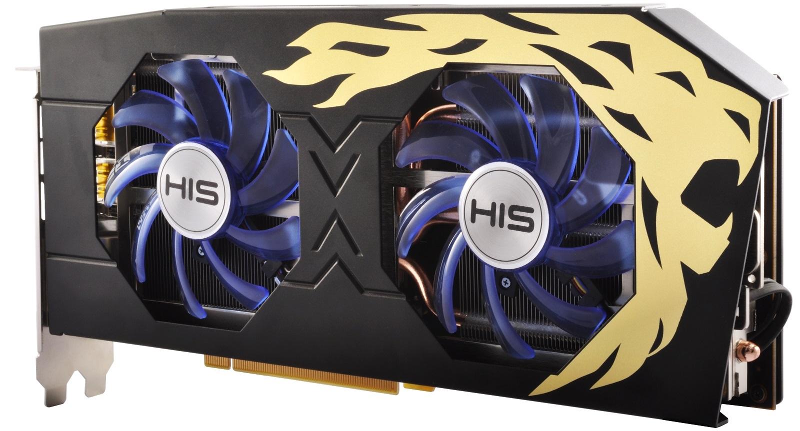 Radeon RX 480 IceQX2 Roaring (1)