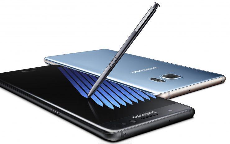 Samsung Galaxy Note7 (2)