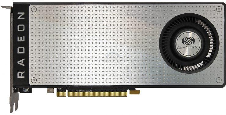 Sapphire Radeon RX 470 (1)