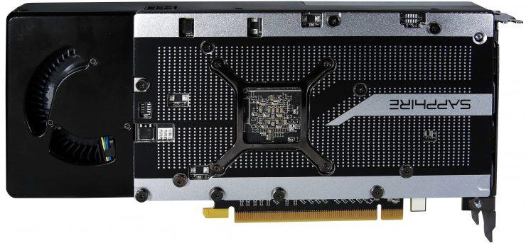 Sapphire Radeon RX 470 (2)