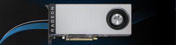 Sapphire Radeon RX 470 OC 4 GB Slider