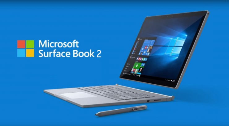 Surface-Book-2-2