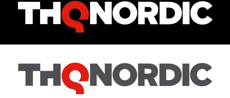 Nordic Games ahora es THQ Nordic, y tiene 13 juegos en camino
