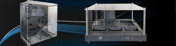 Thermaltake Core P3 Slider