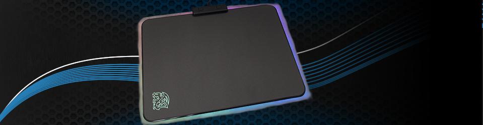 Thermaltake Draconem RGB Slider