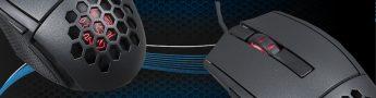 Thermaltake Ventus R Slider