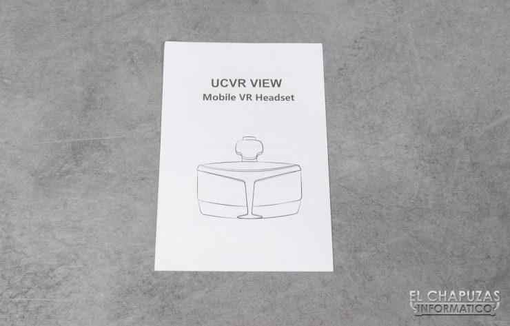 UCVR 03