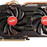 VTX3D desaparece, PowerColor se hará cargo de la garantía y RMAs