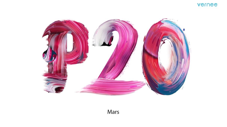 Vernee Mars 1 1