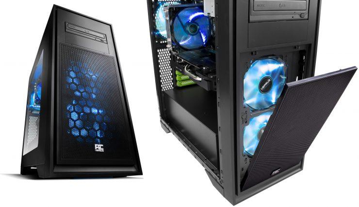 Versus PC Platinum Lite (2)