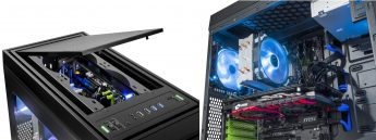 Versus PC Platinum Lite (3)