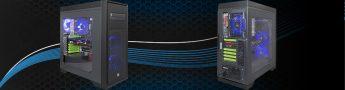 Versus PC Platinum Lite Slider