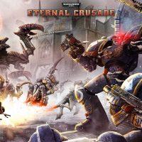 Warhammer 40.000: Eternal Crusade llegará a PC el 23 de Septiembre