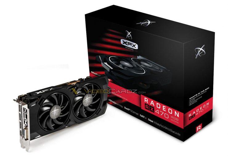 XFX-Radeon-RX-470-Black