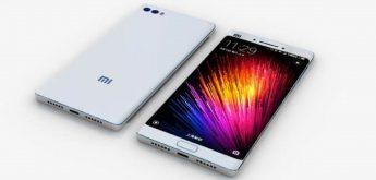 Xiaomi Mi Note 2 - Filtracion (2)