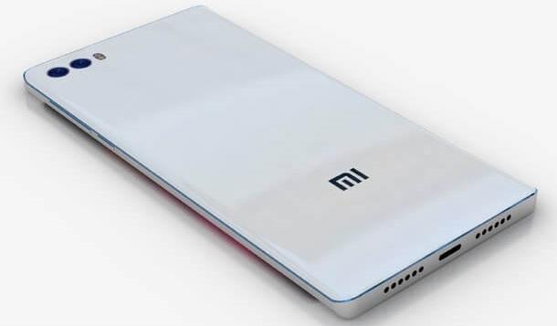 Xiaomi Mi Note 2 - Filtracion (3)