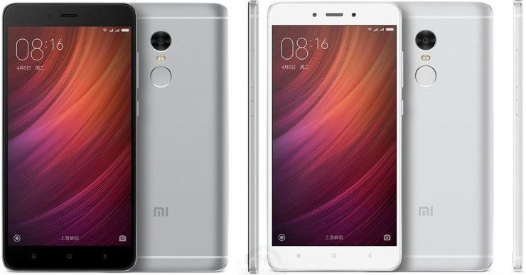 Xiaomi Redmi Note 4 (1)