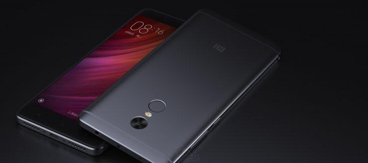 Xiaomi Redmi Note 4 (2)