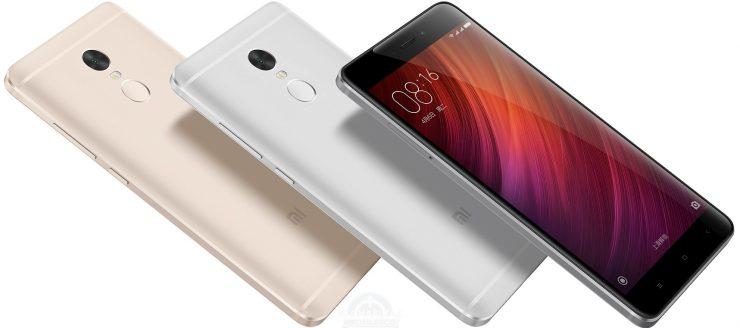 Xiaomi Redmi Note 4 (3)