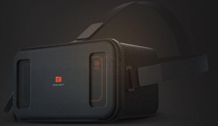 Xiaomi VR Toy Edition (1)