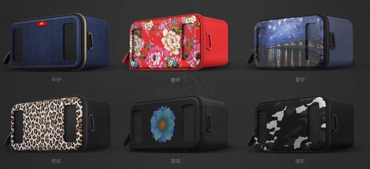 Xiaomi VR Toy Edition (2)