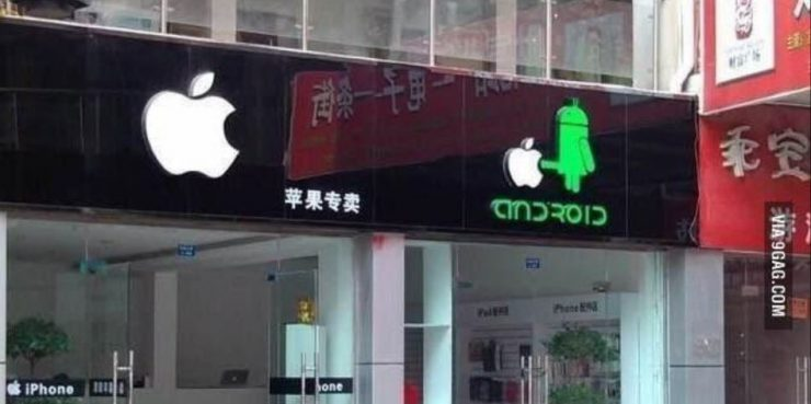 apple-vs-android-smartphones