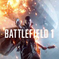 Battlefield 1 dejará de recibir nuevos contenidos a partir de Junio, EA se prepara para la nueva entrega