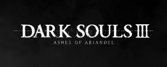 dark-souls-3-ashes-of-ariandel