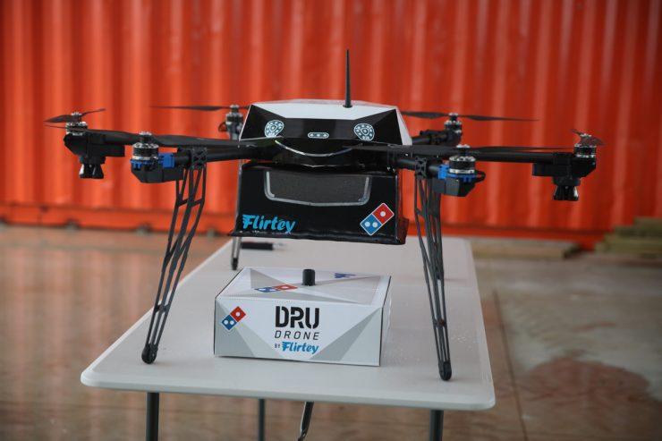 dominos-pizza-reparto-drone