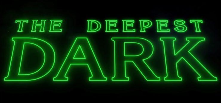 evolve-the-deepest-dark