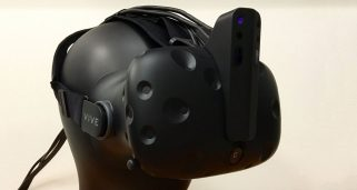 htc-vive-dispositivo-profundidad